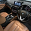 Thumbnail: BMW 530i Luxury - Black Sapphire