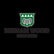BW_logo_2020.png
