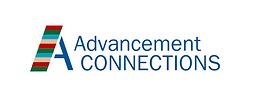 Advancement Connections.PNG