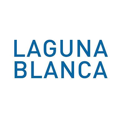 LAGUNA BLANCA TEXT LOGO.jpg