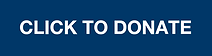 Donate Button - Blue Bkgrd.PNG