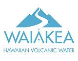 WAIAKEA.jpg