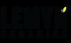 2021 Registered_Lemyn_Organics Logo.png