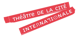 logo-theatre-de-la-cite-internationale.p