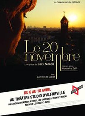 le-20-novembre (1)affiche.jpg