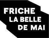 LOGO_FRICHE_noir.jpg
