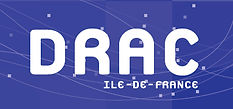 logo-drac-ile-de-france.jpg