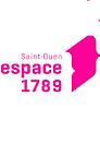 logo17891.png