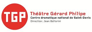TheatreGerardPhilippe.png
