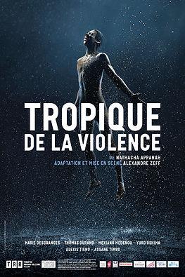 TRR_Tropique-Violence_AFF_EXE_v01.jpg