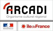 Arcadi-logo-officiel-640x480-CLEPCC.png
