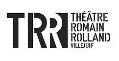 LogoTRR.jpg