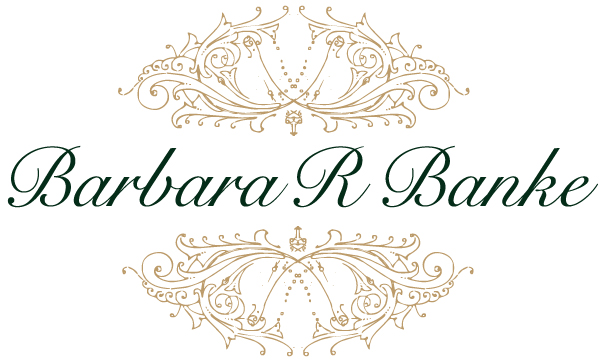 BarbaraBankelogo