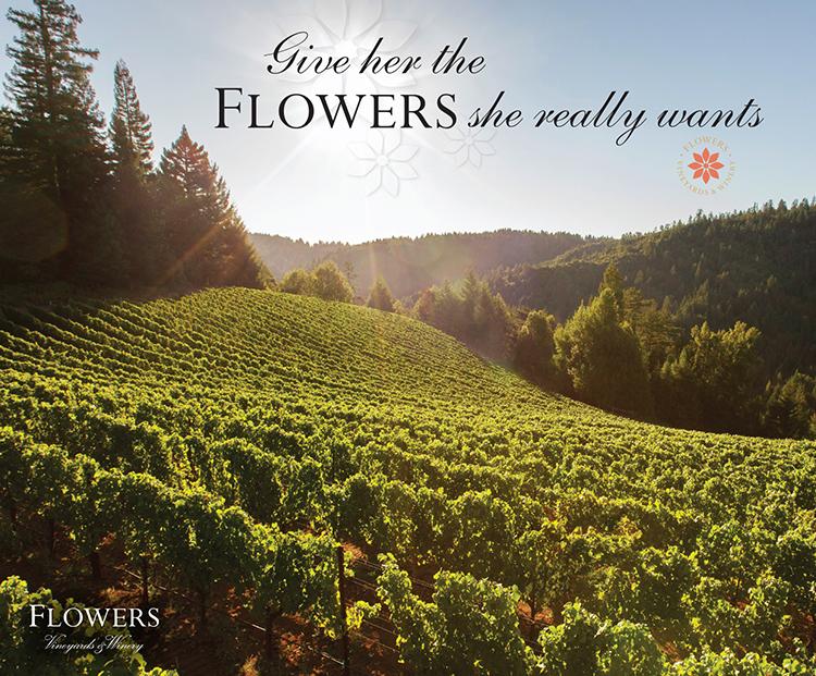 Flowers Glorifier