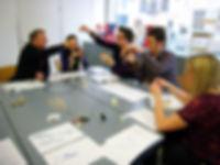Engage-group-work-2-lo.jpg