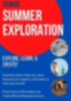 summer exploration.jpg