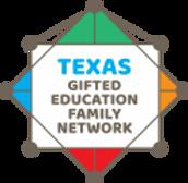 cropped-texas-gefn-logo-final.png