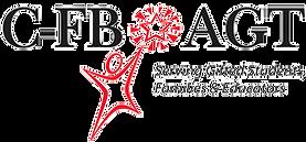 logo_cfbagt_2016.png