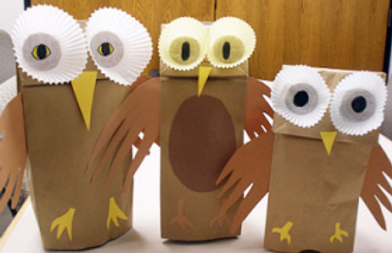 owlpuppets.png