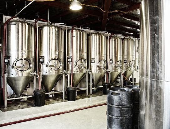 brewery-distillary-plumbing.jpg