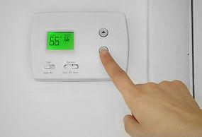 furnace-thermostat