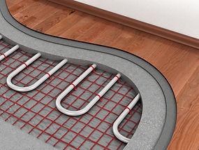 infloor-heating