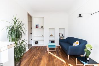 Appartement - Clichy