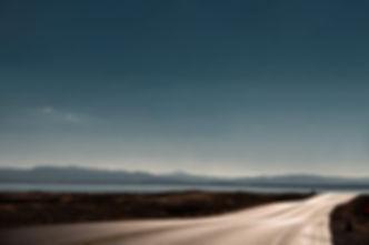 Salton sea route brillante.jpg