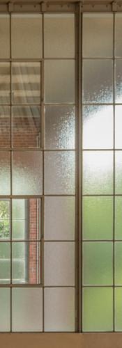 Windows on windows