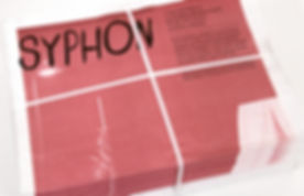 Syphon-bundle-3-1-2015.jpg
