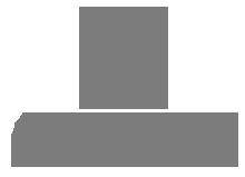 Client-Logo-Le-Chef