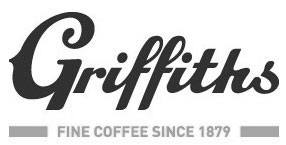 Griffiths-coffee-logo