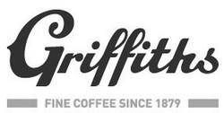 Griffiths-coffee-logo