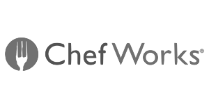 chef-works-logo.jpg