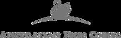 logo_acf_2x