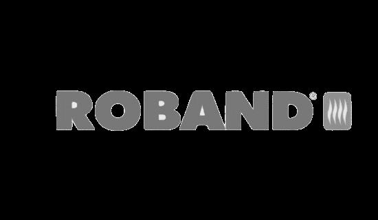 roband_15