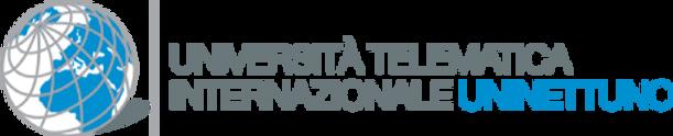 Logo-UNINETTUNO-sfondo-trasparente.png