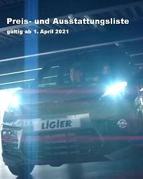 Ligier JS 50 - JS 60 Preisliste.jpg