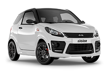 ligier-js50-sport-young-white.png