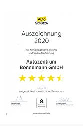 Autoscout Auszeichnung.png