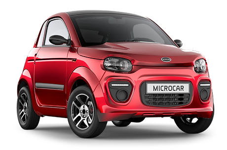 microcar-due-plus-red.png