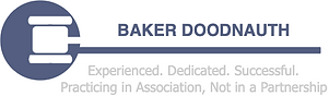 Copy of logo_cbaker_v2.png