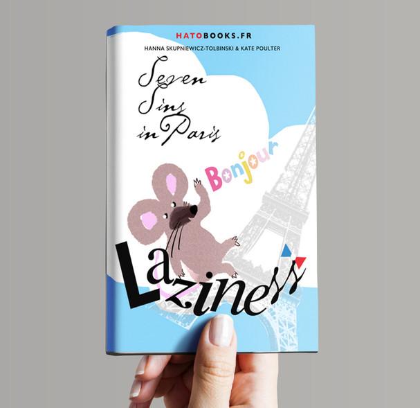 Hardcover-Book-2_edited_edited.jpg
