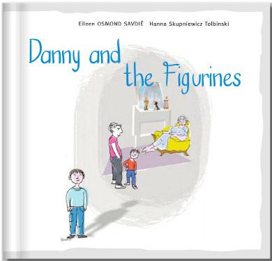 BOOK DANNY .jpg