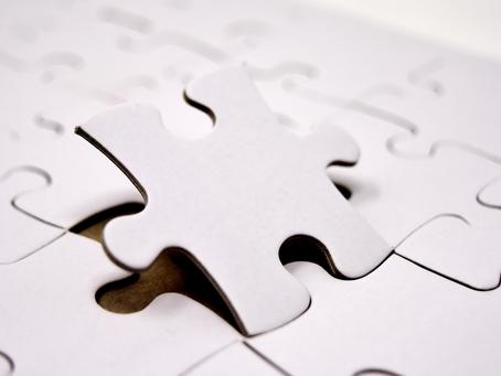 El autoconocimiento: Pieza clave en la formación del líder (Artículo)