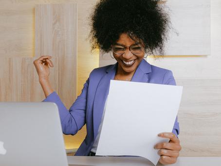 Motivación y Satisfacción Laboral (Artículo)