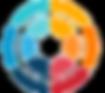 testsworld-2016-300x53 editado.png