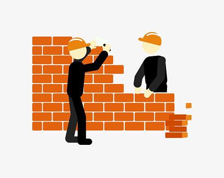 construccion.jpg