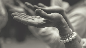Have you heard about Reiki?