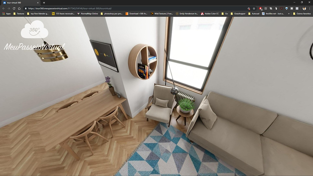 Vista_site_render_360_passeio_virtual